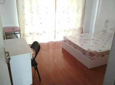 玉兰香苑二期A块 3室1厅1卫