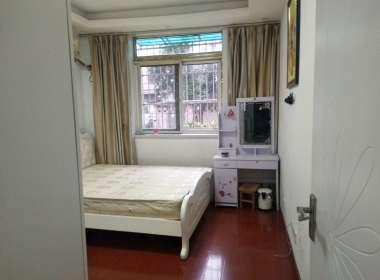 银河小区(南码头路226弄) 1室1厅1卫