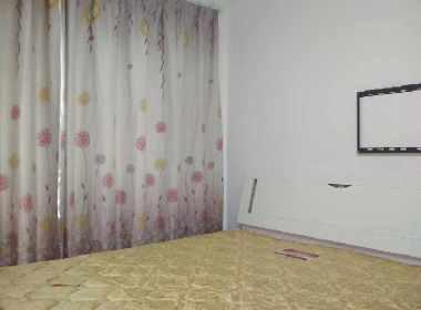 嘉海雅苑北区 2室1厅1卫