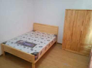 永乐公寓 1室0厅1卫