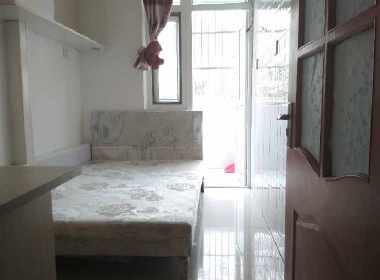 华一新城(薪福里) 1室0厅1卫