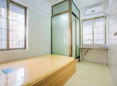 郑雄(公寓) 1室0厅1卫