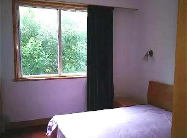 兆丰虹桥公寓 3室1厅1卫
