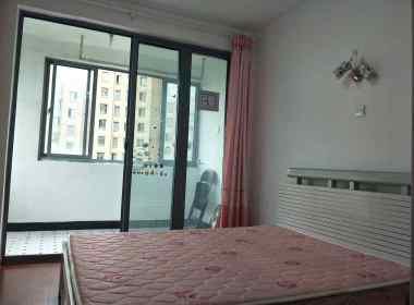 唐丰苑 1室1厅1卫