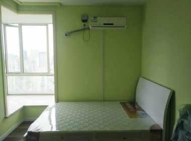 海泰苑 1室0厅0卫