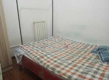 顶秀金石家园 1室0厅0卫