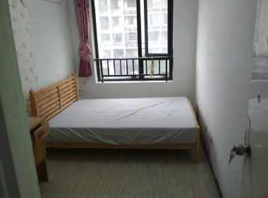 莱顿小城怡林花园 1室0厅0卫