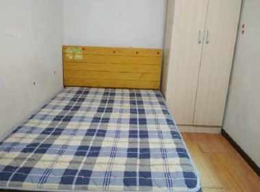 惠润嘉园 1室2厅1卫