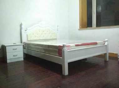 香港丽园 1室0厅0卫