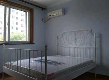 贵龙园(东方路1663弄) 1室0厅0卫