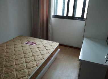 兰棠佳苑 1室0厅0卫
