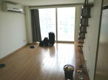 万科七宝国际(新龙路1333弄) 2室1厅2卫