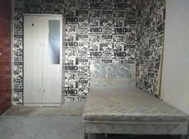 五丰苑 1室0厅0卫