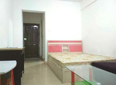惠鑫公寓 1室0厅1卫