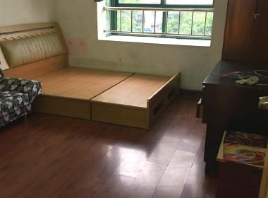 槎浦新家园西区 2室1厅1卫