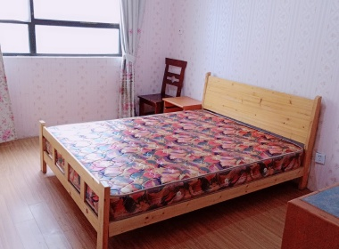 上海源花城 1室0厅0卫
