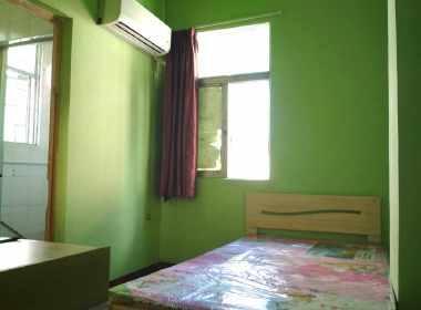 李延兴(公寓) 1室0厅1卫