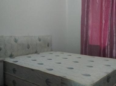 紫东新苑 1室0厅0卫