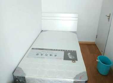 鼎隆公寓(杨浦) 1室0厅0卫