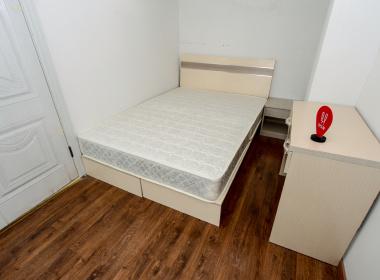 沪闵路2400号 1室0厅1卫