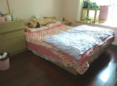 富泉公寓 1室0厅0卫