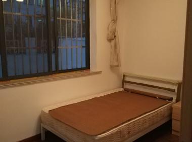 金顺小区(下南路971弄) 2室1厅1卫