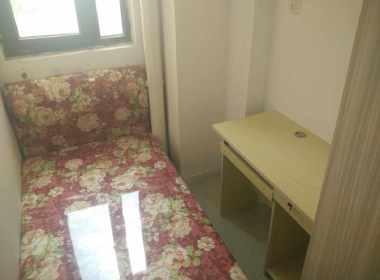 和丰苑 1室0厅0卫