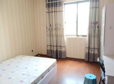 米筛巷花园 1室0厅1卫