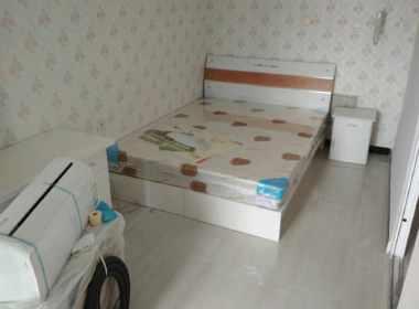 申城佳苑三期A块 2室1厅2卫