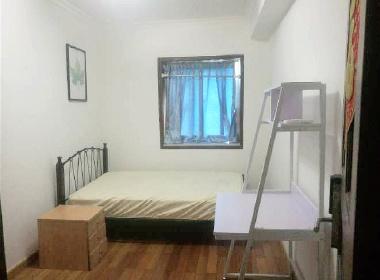 金海燕花园 1室0厅0卫