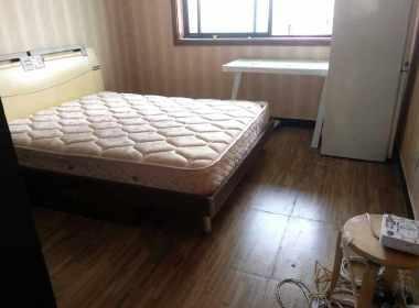 芳芯路251弄 1室0厅0卫