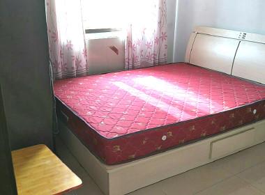 将府家园 2室2厅1卫