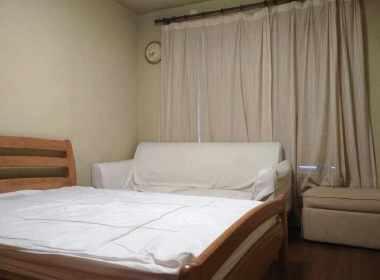 东方名筑(馥园) 1室0厅0卫