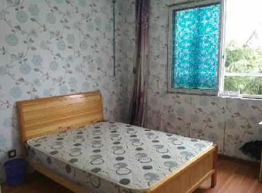 亭汇花苑 1室0厅1卫