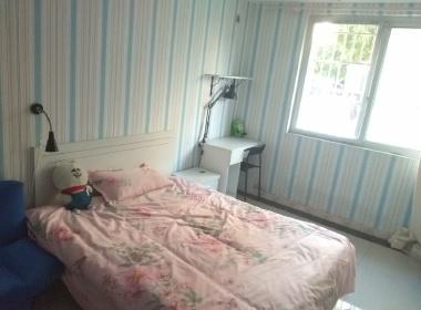 博学家园 1室0厅1卫