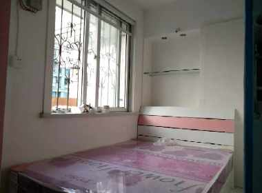 鑫龙佳苑 1室0厅0卫