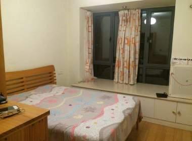 金谊河畔2期 2室2厅1卫