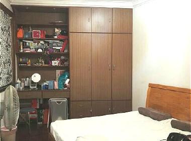 莘城公寓 2室2厅1卫