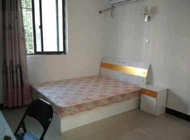 金利公寓 1室0厅0卫