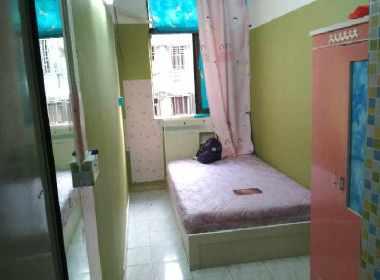 松园南小区 1室0厅1卫