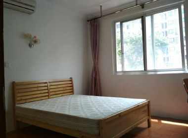 创新佳苑东区 2室1厅1卫