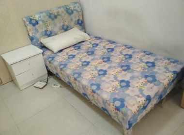 金沙江公寓 1室0厅0卫
