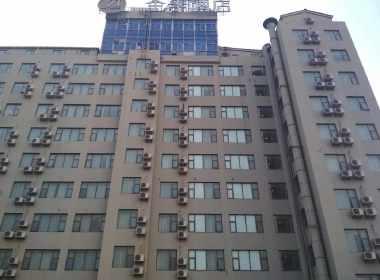 新城公寓 1室0厅0卫