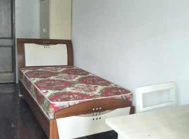 莘城公寓 1室0厅0卫