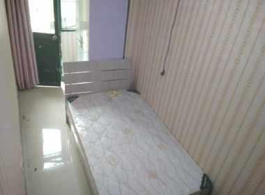 聚龙家园 1室0厅0卫