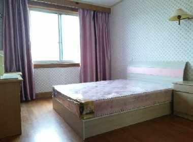乐都路206号 1室0厅0卫