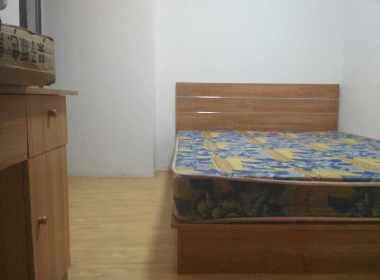 亚运花园 1室0厅0卫