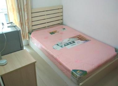 深圳市公安局宿舍区 1室0厅0卫