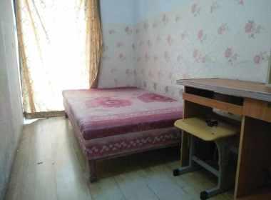 飘鹰锦和花园1期 1室0厅0卫