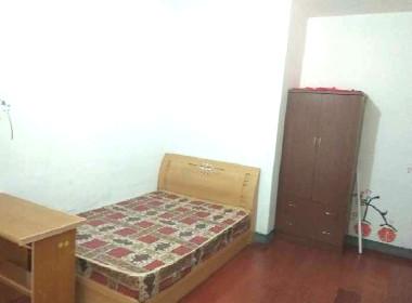 上海星港二期 1室0厅0卫